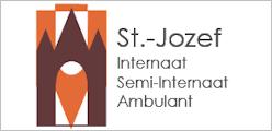 MFC Sint-Jozef, Gent