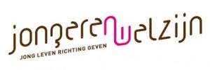 logo_Jongerenwelzijn